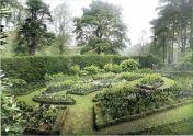 1921 Greenhall Gardens,