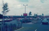 1983-Asda-Car-Park-3
