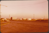 1981-Travellers-Site-2