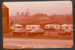 1981-Travellers-Site-6
