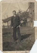 1930s unknown location