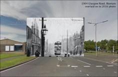 1905 / 2016 Glasgow Road