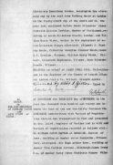 Greenhall 1921 page 10