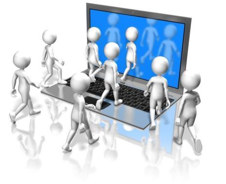 figures_walk_into_computer_800_wht_12650 V2-cHBQ6-04-11-2015