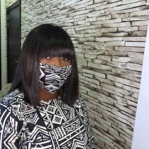 H.O.M Masks
