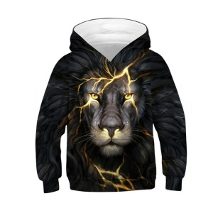 New-Fashion-Boy-Girl-3d-Sweatshirts-Print-Golden-Lightning-Lion-Hooded-Hoodies-Children-Thin-Hoody-Tracksuits.jpg_640x640