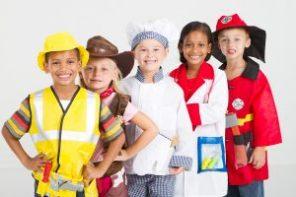 Children & youth Empowerment