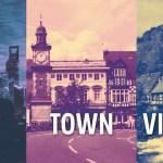 City-Town-Village