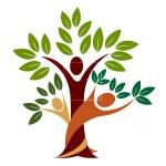 THUMB_Family-tree-01