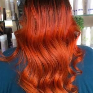 red_hair_colors_ideas_auburn_cherry_burgundy_copper_hair_shades90
