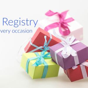 registry_banner
