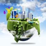 sostenibilidad-1