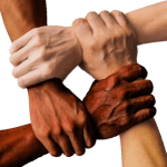 Group logo of CSR UNITED