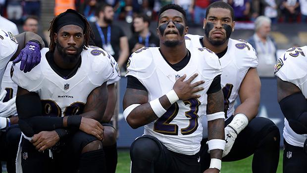 NFL-boycott
