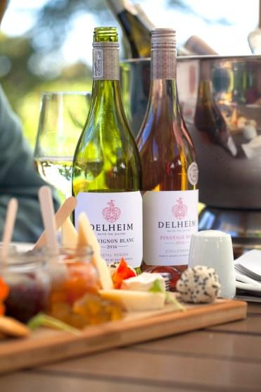 delheim-start-of-harvest-pic-3-hr