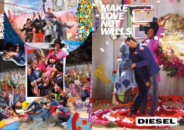 Diesel_Campaign_SS17_Wedding_Gay_DPS