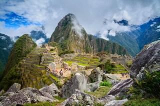 BLQ_Peru