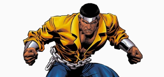 fighting-luke-cage