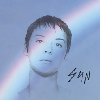 37) CAT POWER | Sun (Matador)
