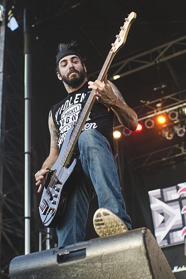 Every Time I Die3