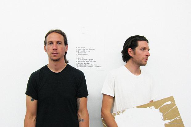 No Age band photo