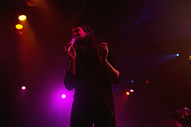 Taking Back Sunday-2