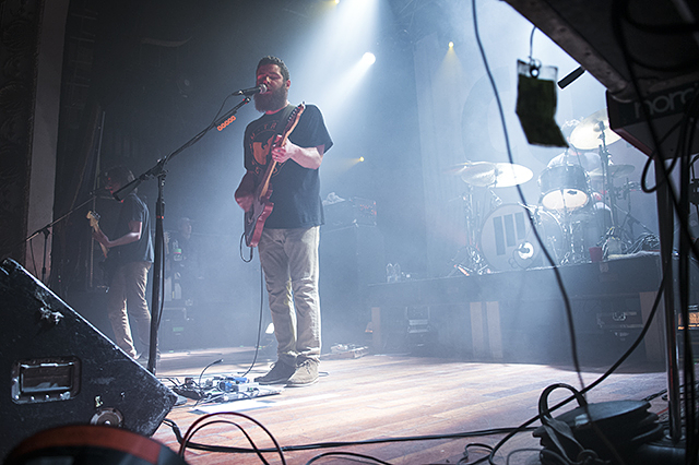Manchester Orchestra-10