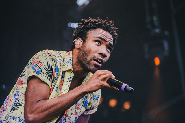 Childish Gambino-5
