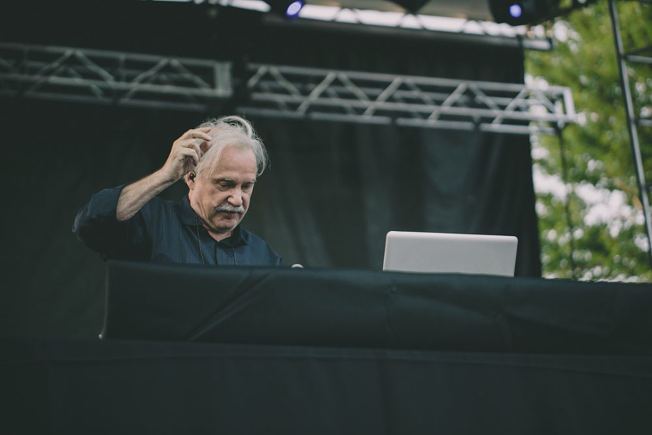 Giorgio Moroder-2