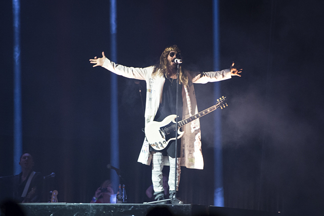 30 Seconds To Mars-1