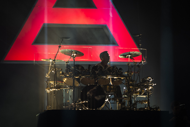 30 Seconds To Mars-3