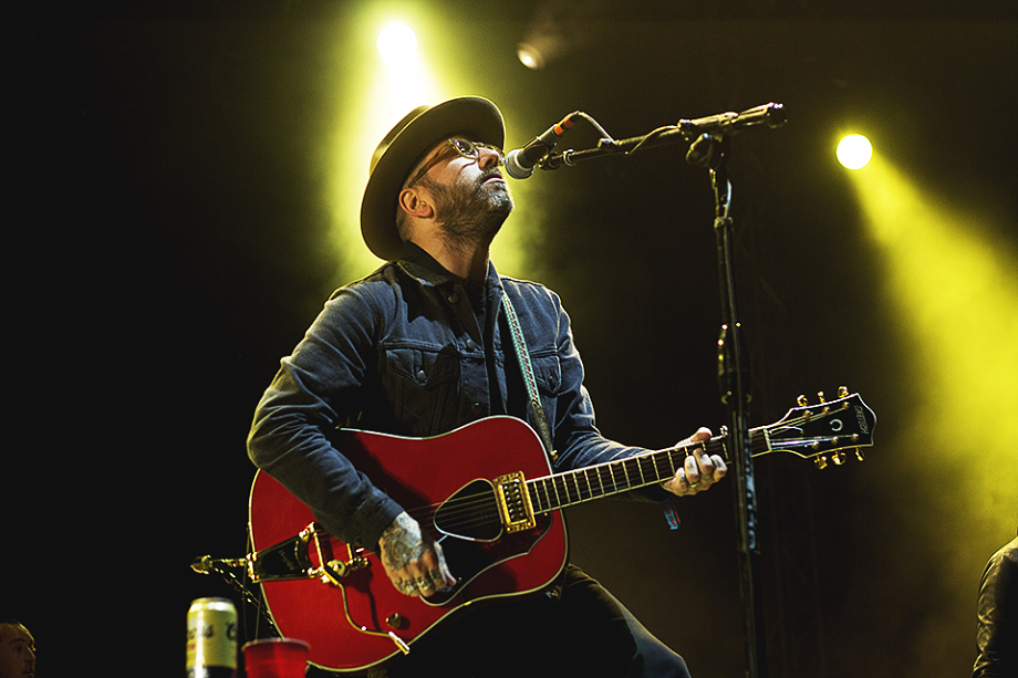 City And Colour-1