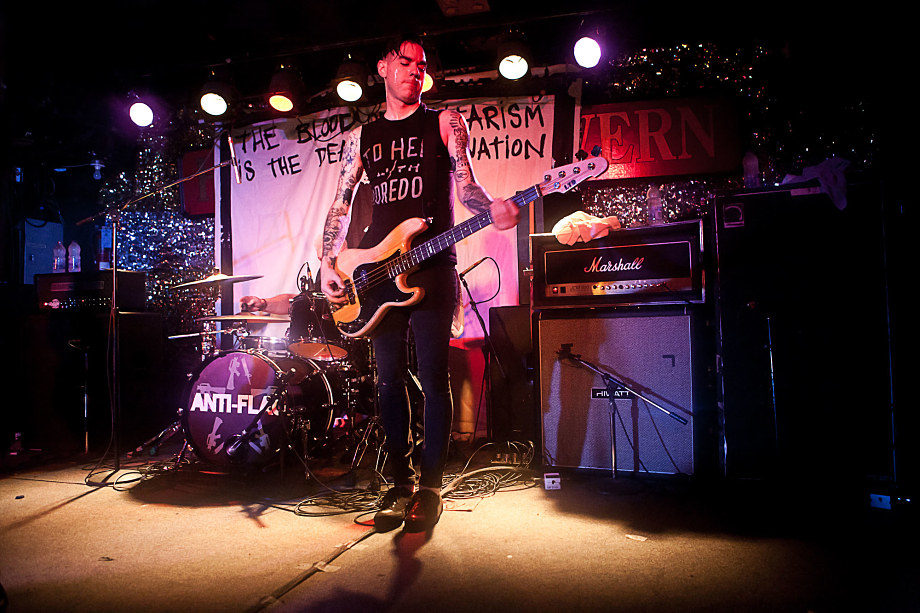Anti Flag-3