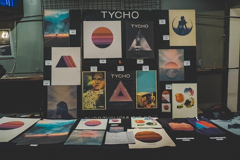 Tycho-1