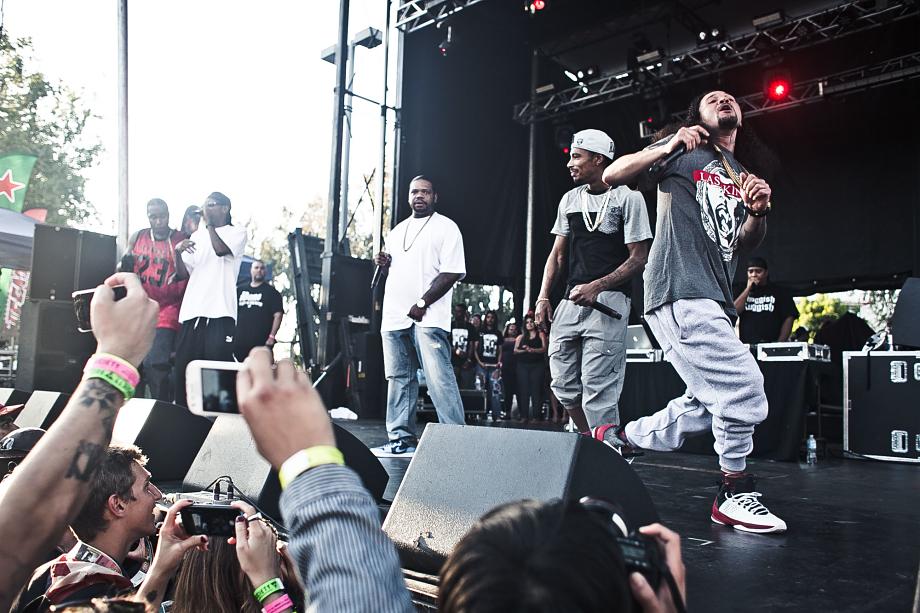 Bone Thugs N Harmony-5