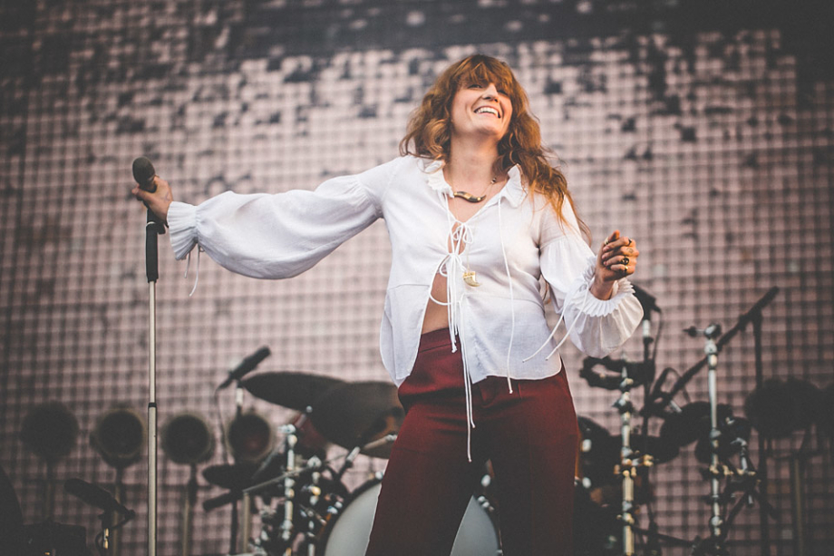 Florence And The Machine-5