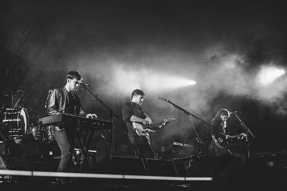Mumford And Sons-10