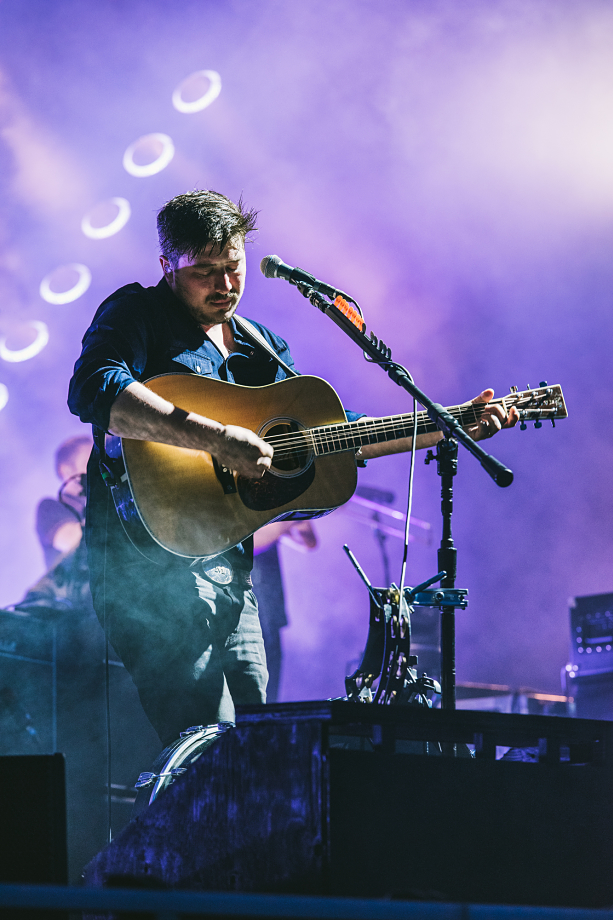 Mumford And Sons-4