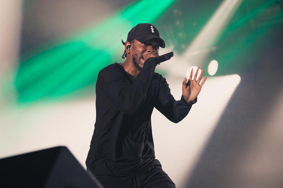 Kendrick Lamar-3