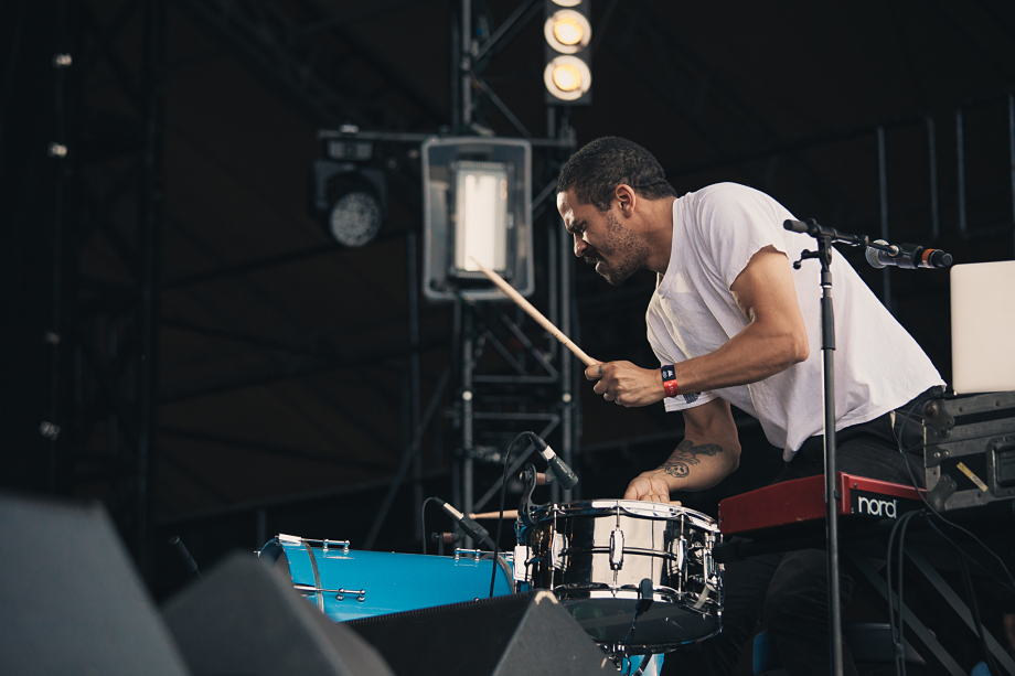 Manchester Orchestra-2