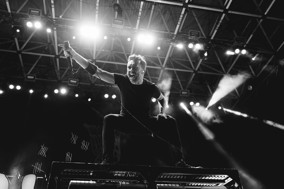 Rise Against-9