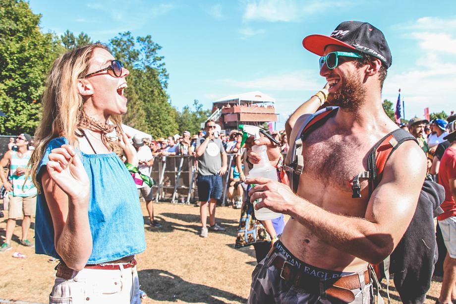 WayHome Festival 2015-23