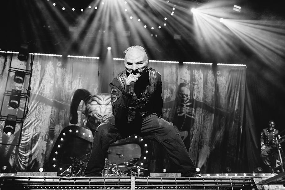Slipknot-2