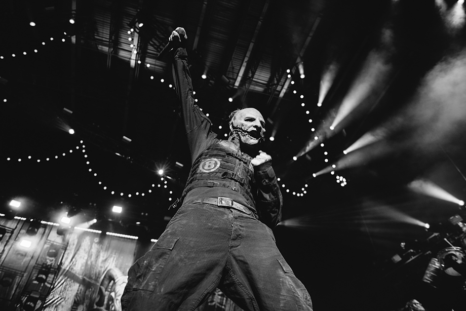 Slipknot-4
