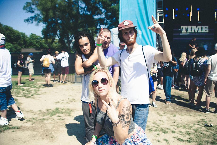 TIME Festival Toronto-1