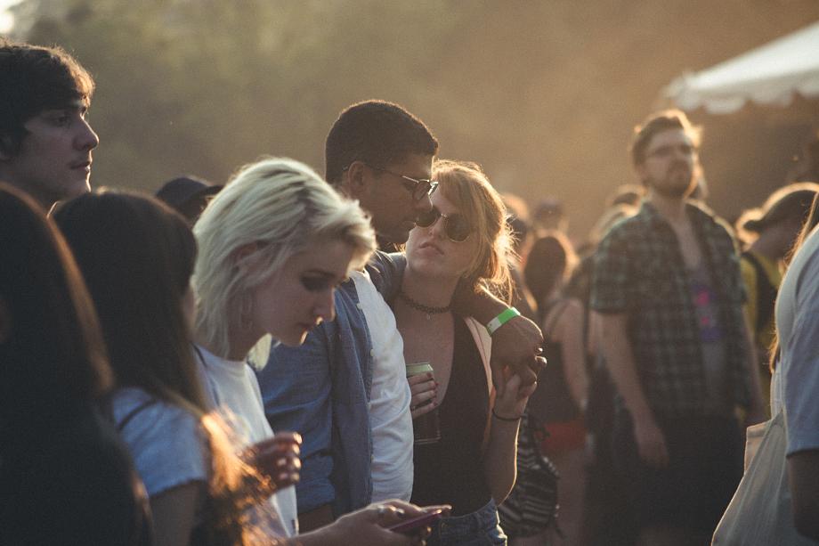 TIME Festival Toronto-16