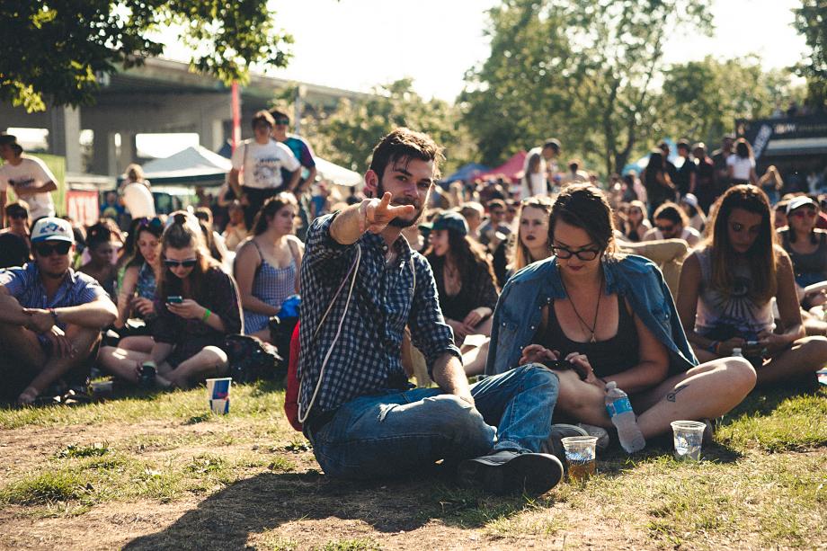 TIME Festival Toronto-6