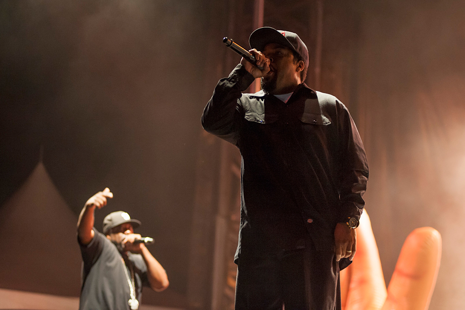 Ice Cube-3