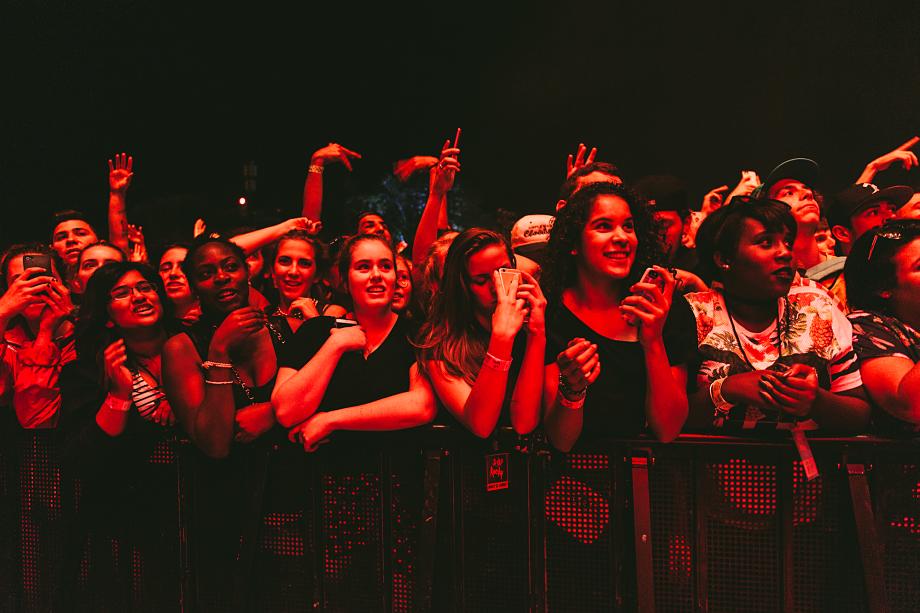 Rocky And Tyler Tour Toronto-8