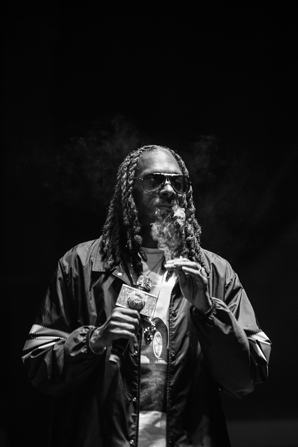 Snoop Dogg-2